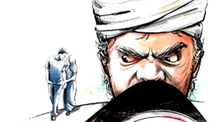 हॉनर किलिंग: पिछले 5 वर्ष में TN में परिवार के 'सम्मान' की रक्षा के खातिर 195 को मार दिया गया