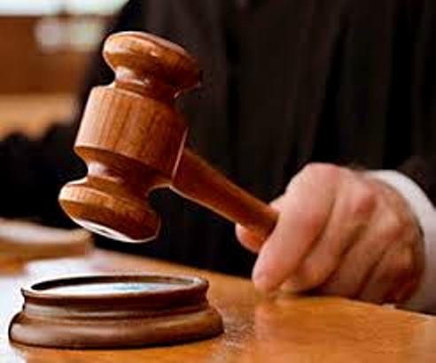 मध्य प्रदेश : दलित को पीटने पर 11 लोगों को सजा