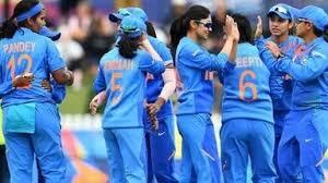 शर्मनाक: कोच ने महिला क्रिकेटरों का किया यौन उत्पीड़न, संघ ने किया सस्पेंड