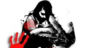 महिला को हैदराबाद ले जाकर किया दुष्कर्म