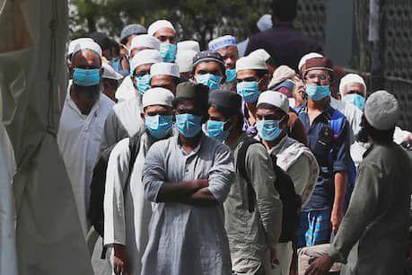 तब्लीगी जमात के 20 विदेशी सदस्यों के खिलाफ दर्ज केस वापस लिए जाएंगे- मुंबई पुलिस ने कोर्ट को बताया