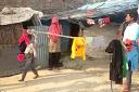 फतेहपुर: गरीबों को ही नहीं मिल रहा PM आवास योजना का लाभ, धांधली के आरोप पर जांच का आदेश