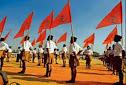 संघ क्या चाहता है, रामचंद्र गुहा उठा रहे हैं कुछ सवाल
