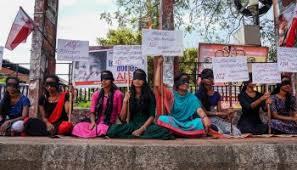 केरल: परिवार के ख़िलाफ़ शादी करने के तीन महीने बाद लड़की के परिजनों ने की युवक की हत्या