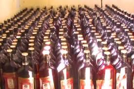 मध्य प्रदेश: मुरैना में ज़हरीली शराब पीने से 11 लोगों की मौत, कई बीमार