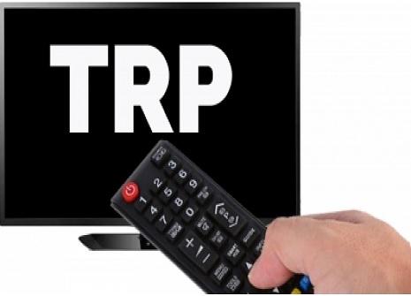 TRP Scam: BARC के खिलाफ कानूनी कार्रवाई करेगा टाइम्स नेटवर्क