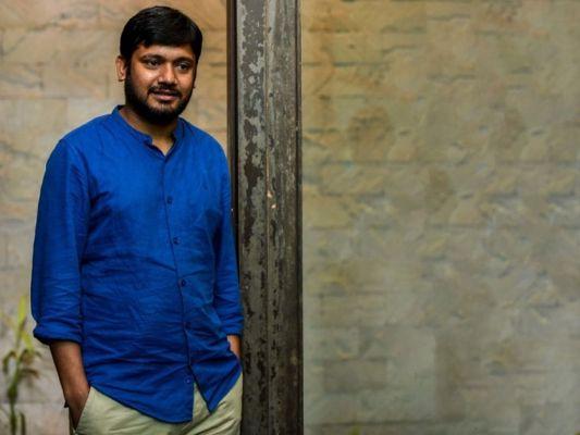 JNU नारेबाजी मामला: कन्हैया कुमार समेत नौ लोगों को समन, 15 मार्च को होना होगा पेश