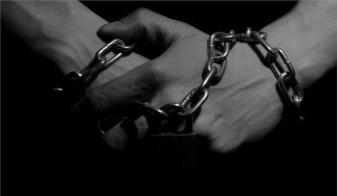 चार नाबालिगों पर पुलिस हिरासत में अत्याचार को लेकर मांगी गई रिपोर्ट