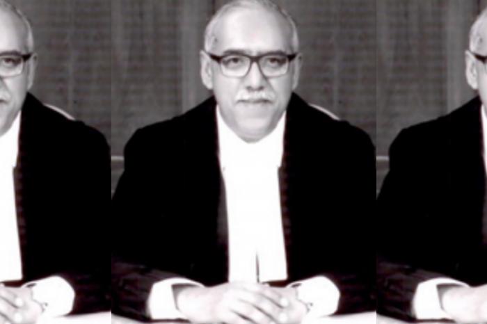 असहमति का अधिकार लोकतंत्र की विशेषता, सरकार की आलोचना होनी चाहिए: सुप्रीम कोर्ट के पूर्व जज