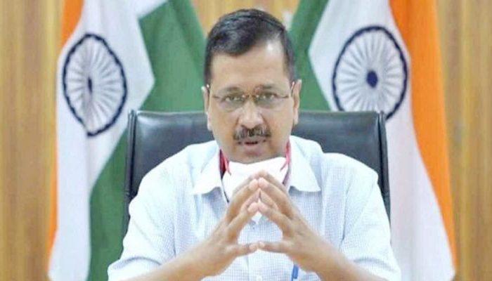 दिल्ली दंगों को एक साल पूरा, केजरीवाल सरकार ने 2221 पीड़ितों को दिया 26 करोड़ से ज्यादा मुआवजा