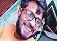 जेल में बंद नवदीप के साथी मजदूर अधिकार कार्यकर्ता शिव कुमार के शरीर पर कई गंभीर चोटें: मेडिकल रिपोर्ट