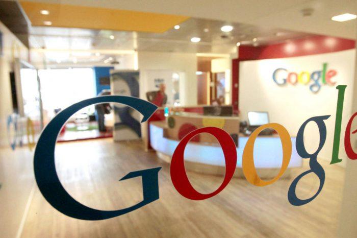आईएनएस ने गूगल से भारतीय अख़बारों की सामग्री का इस्तेमाल करने के लिए भुगतान करने को कहा