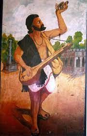दलित इतिहास माह: एक कन्नड़ उपन्यास में दलित जीवन का वर्णन किया गया है