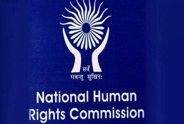 करंट से मौत के मामले में ओडिशा के डीजीपी और ऊर्जा सचिव को एनएचआरसी का समन