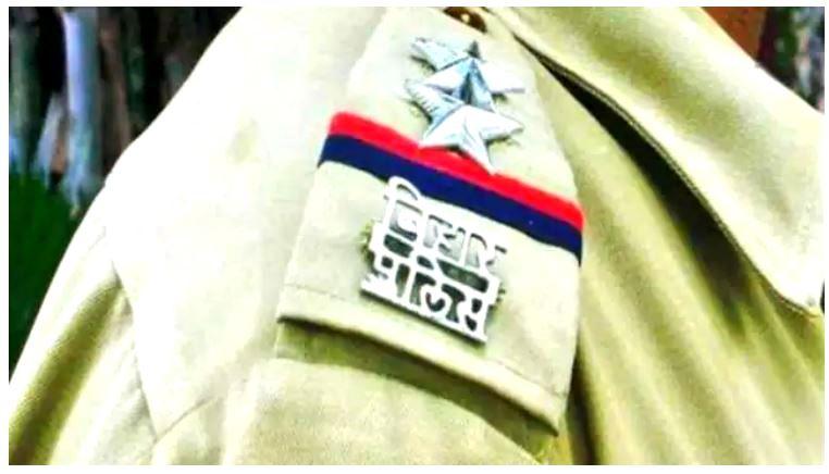 बिहार: देश के पहले ट्रांसमैन सिपाही बने ट्रांसजेंडर रचित राज, कैमूर एसपी के बॉडीगॉर्ड के रूप में हुई तैनाती