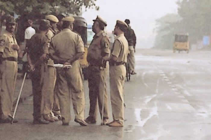 मध्य प्रदेश: न्यायिक हिरासत में आदिवासी की मौत, खरगोन पुलिस अधीक्षक हटाए गए