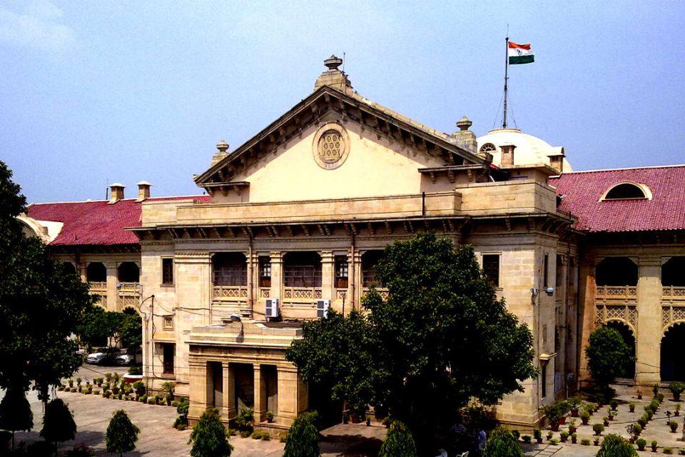 UP News: मैनपुरी में छात्रा की मौत के मामले में हाईकोर्ट ने पुलिस को लगाई फटकार, 6 हफ्ते में जांच पूरी करने के आदेश दिए