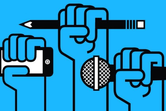 प्रेस स्वतंत्रता को निशाना बनाने वालों को दंडित किया जाना चाहिए: इंटरनेशनल प्रेस इंस्टिट्यूट