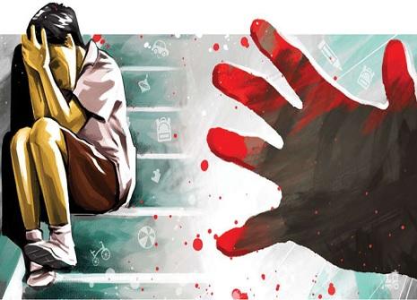 2020 में बच्चों के खिलाफ अपराध के 1.28 लाख से अधिक मामले, फिर भी इस मुद्दे पर घोर सन्नाटा