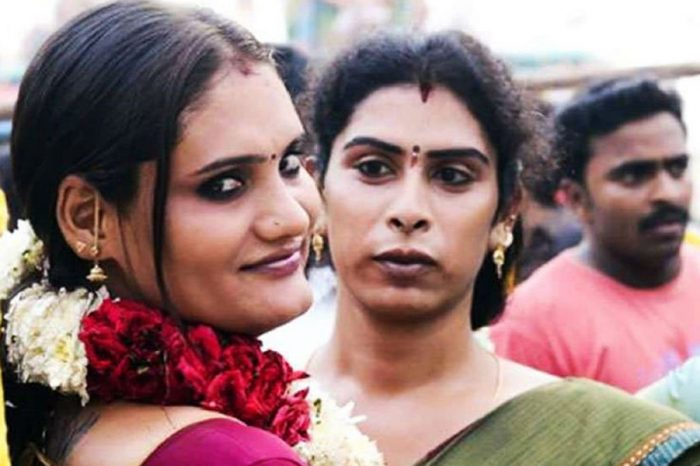 Kerala: Trans 'Gender Options' To Be Included In Government Application Forms