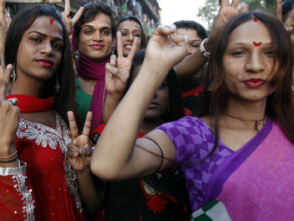 Bhopal becomes the first district in India to issue IDs for the Third Gender