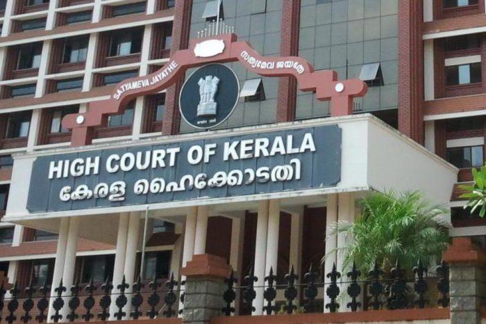 Prima facie attempt to safeguard prison officials: Kerala HC on Custodial Torture Report