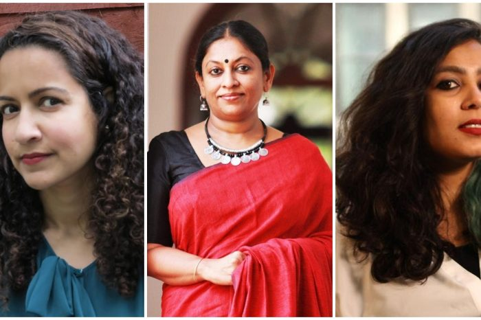 10 Promising Authors To Look Out For In 2021 & Beyond