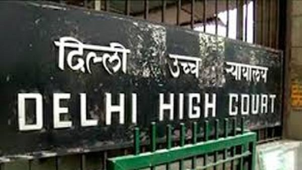 Links showing dead woman as Hathras rape victim blocked— FB, Google, Twitter to Delhi HC