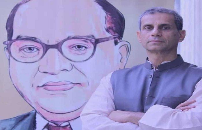 Jurists, advocates condemn Delhi Police raid on Advocate Mahmood Pracha