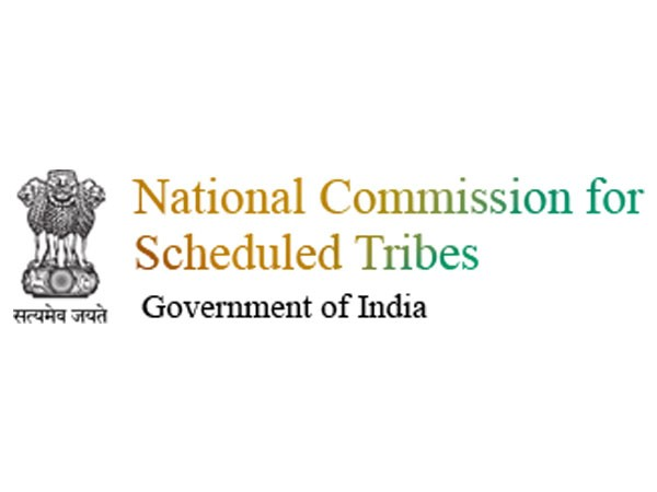 SC issues notice in plea seeking appointments of heads and members of NCSC and NCST