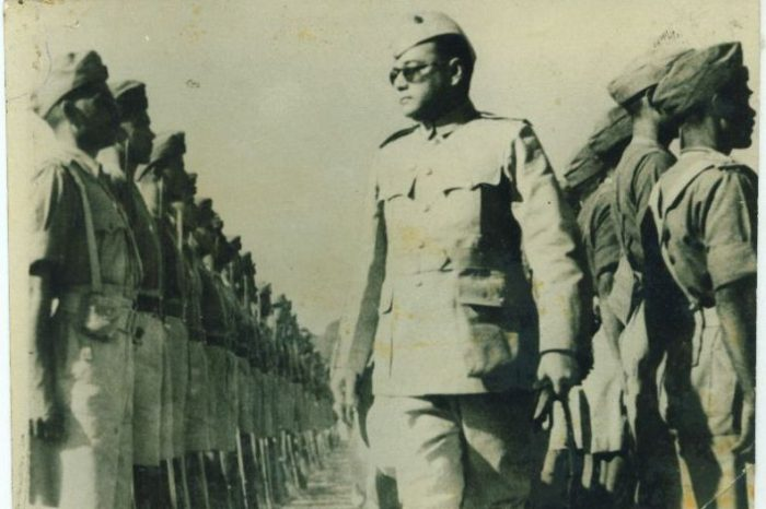 As Modi, Mamata Battle Over Netaji's Legacy, a Look at His Thoughts on India and Communalism