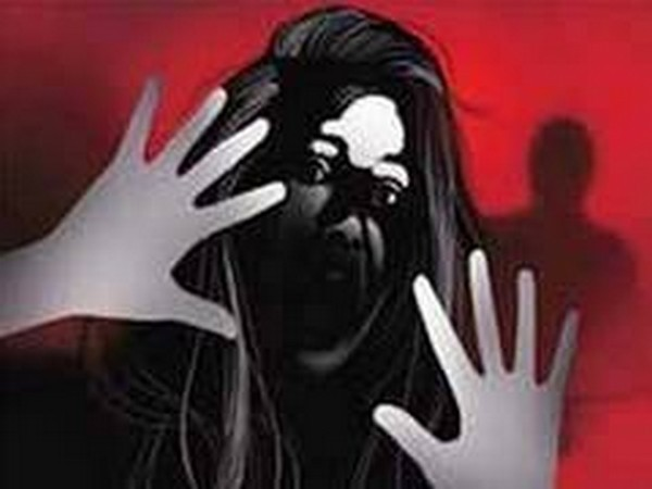 MP: Man rapes Dalit girl-child, attempts to bury her alive