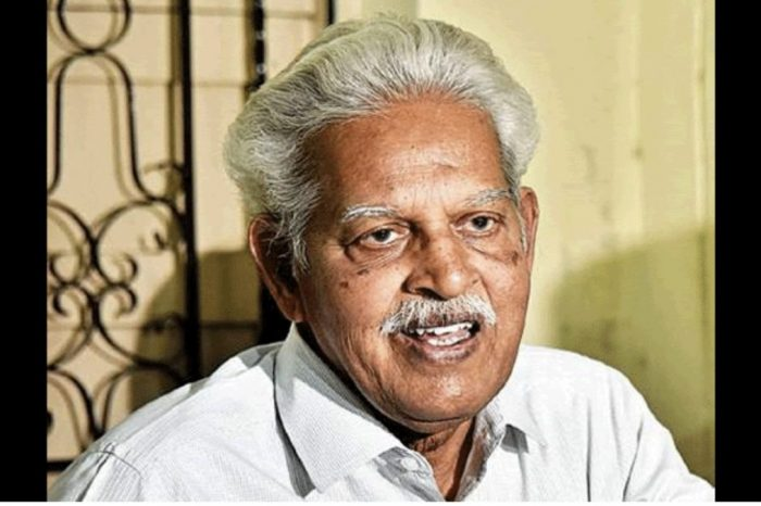 Consider Varavara Rao's age, health while arguing against bail plea: Bombay HC to NIA