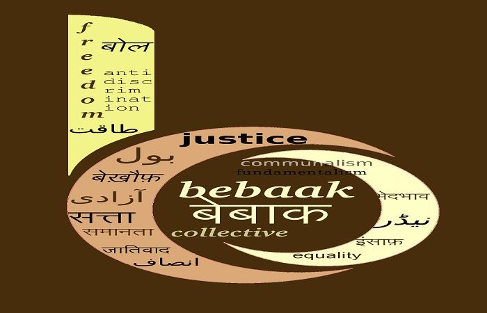 Communalisation of COVID-19: A Bebaak Collective report