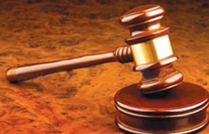POCSO court directs further probe into deaths of two minor Dalit sisters in Kerala