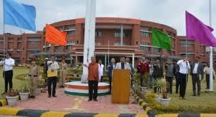 TS Govt firm on uplift of Dalits: Koppula Eshwar