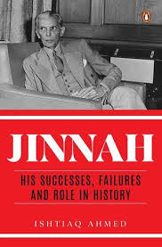 'Jinnah: His Successes, Failures and Role in History' review: Setting the record straight
