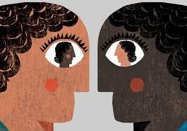 'Pele Colour': How Casteism & Colourism Dictate Sartorial Choices