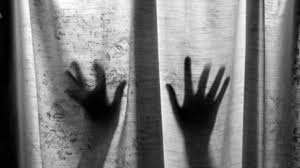 Dalit girl's body found hanging from tree in UP's Mahoba; FIR against 3 for rape, murder