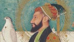 Redefining Aurangzeb...more sinned against than sinning