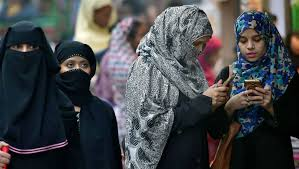 Uttar Pradesh: Muslim Woman Alleges Husband Gave Her 'Triple Talaq' Over Phone From Qatar