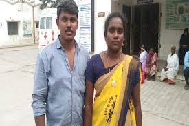 Dalit Couple Fined Rs 2.5 Lakh, Denied Temple Entry by Khap Panchayat for Inter-sect Marriage in TN