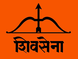 Shiv Sena Hits At 'Secular' Congress For Opposing Renaming Of Aurangabad, Quips 'Will Affect Vote Bank'
