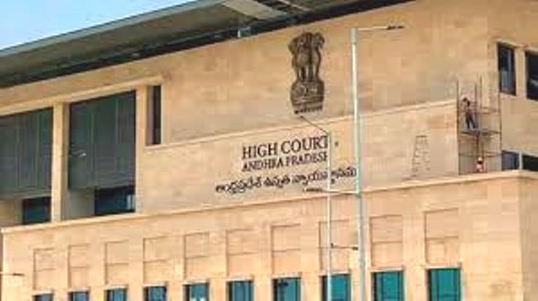 Andhra Pradesh HC quashes part of FIR against three Dalit farmers