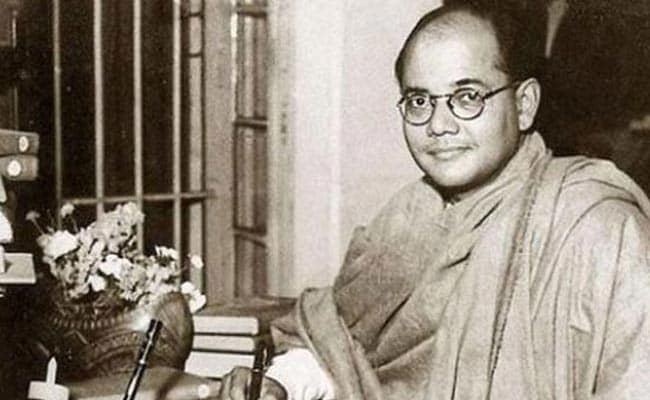 PM Modi to attend Subhas Chandra Bose's 125th birth anniversary celebrations in Kolkata