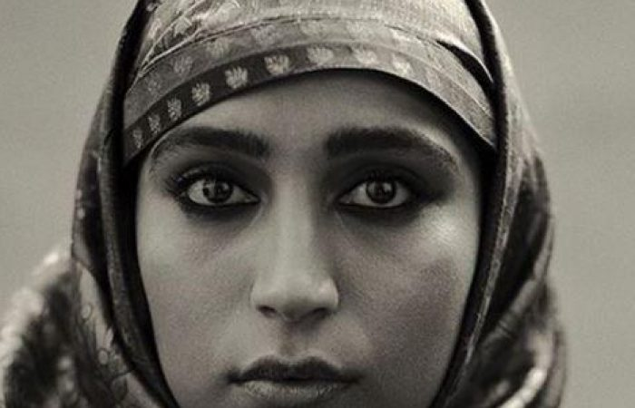 No Ritu Kumar, all Muslim women don't wear hijab
