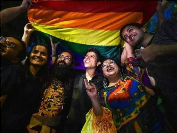 NHRC expresses displeasure over plight of transgenders, warns Chief Secretaries of states