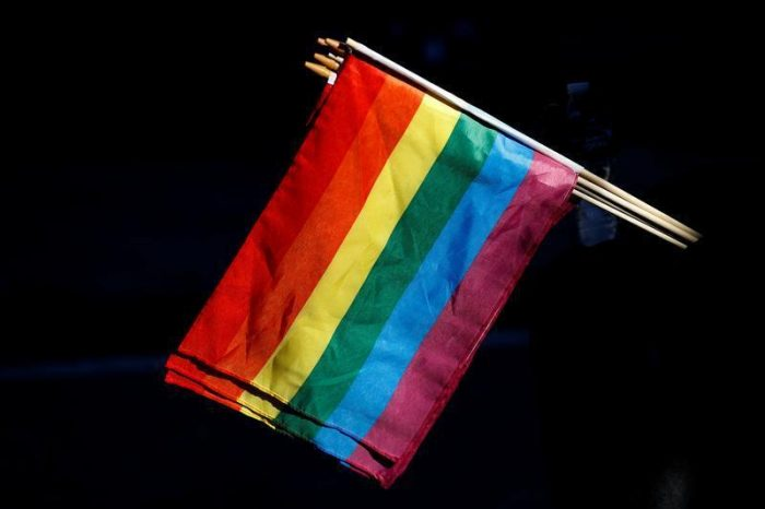 Global Trends in LGBT Rights During the Covid-19 Pandemic