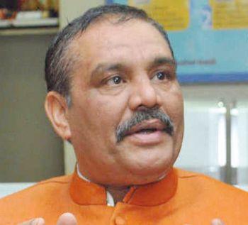 Will ensure that Dalit scheme benefits reach the masses, says Vijay Sampla
