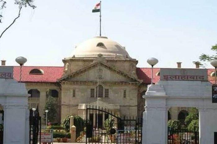 Allahabad HC reinstates LGBTQIA member as Home Guard, deems cancellation order 'vindictive'